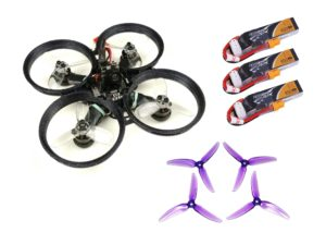FPV Bundle Deals