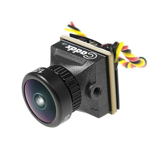 Caddx Turbo EOS 2 1200TVL Micro FPV Camera