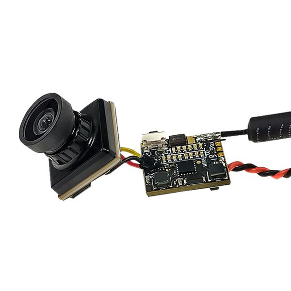 Caddx Firefly - Micro FPV Camera with VTX