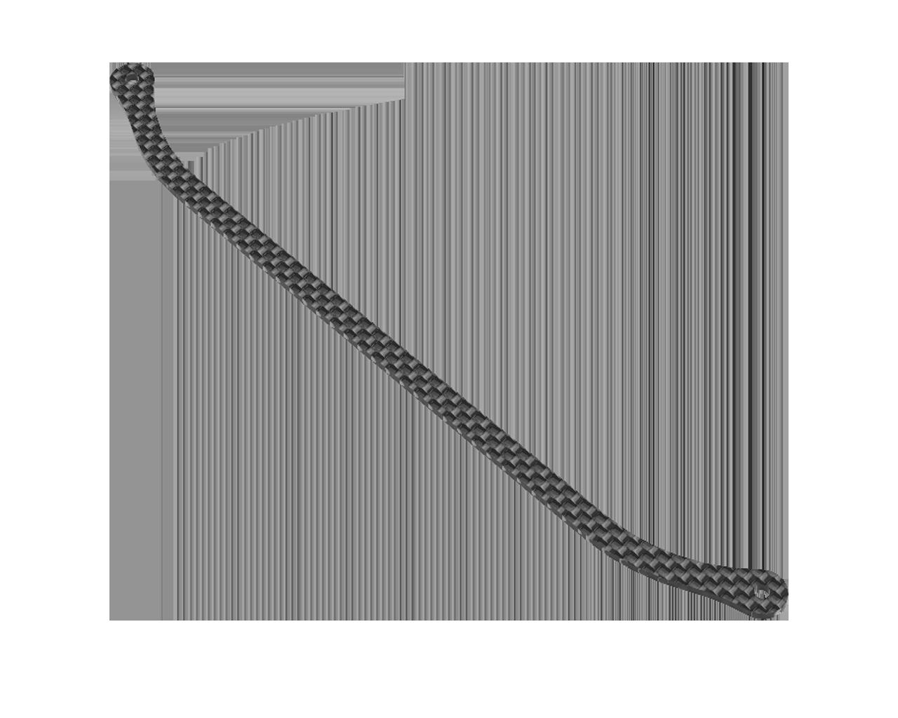 Colugo Bumper 3