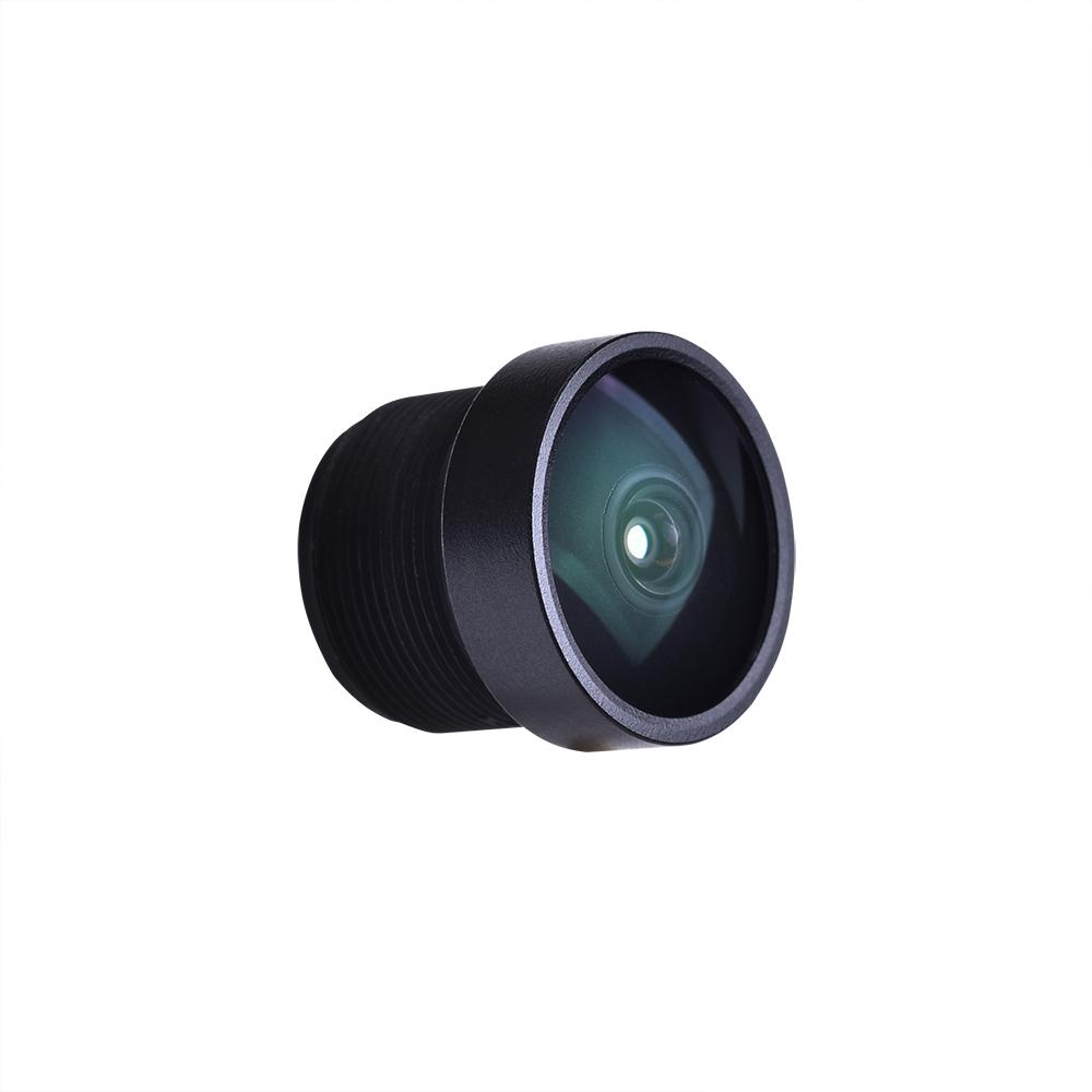 FOV 140 Degree 2.5mm Lens for RunCam Phoenix