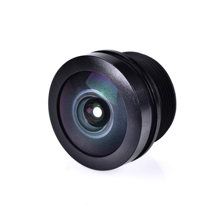 Lens for RunCam Split Mini 2/Split 2S