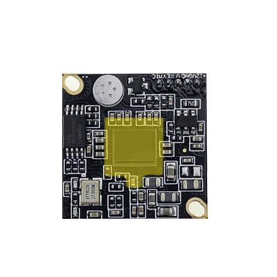 Main board for micro F2