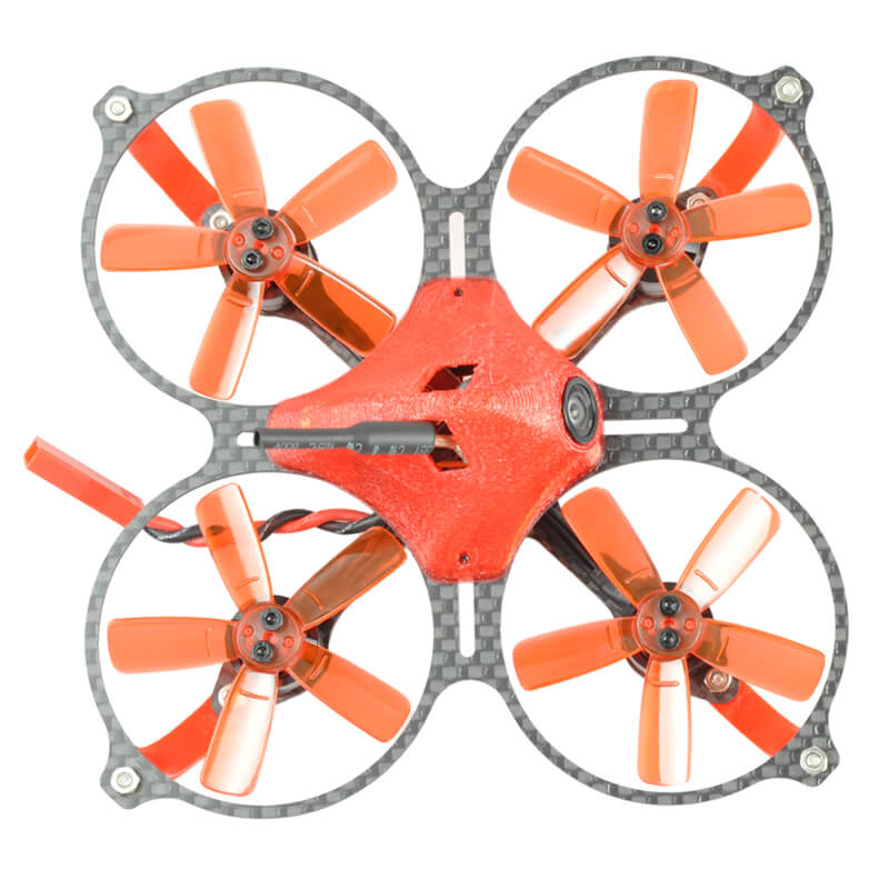 FSD Eaglet-85 FPV Racing Drone