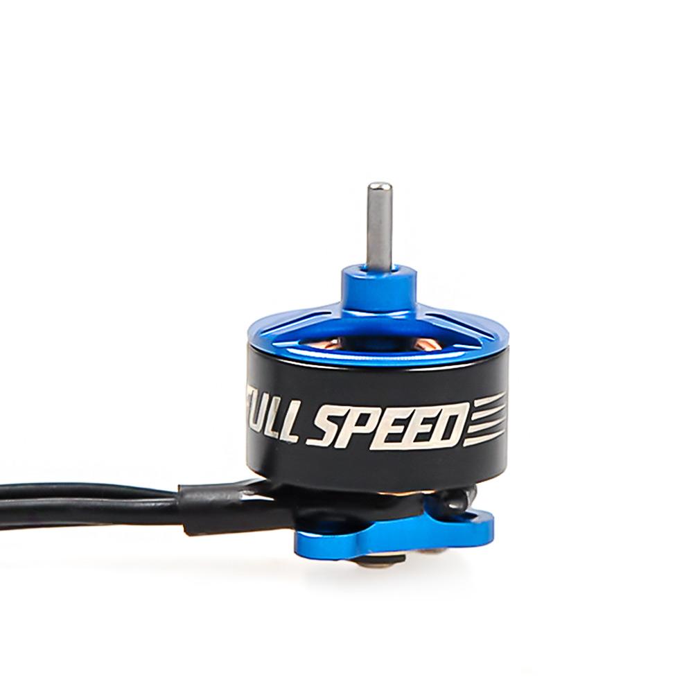 FSD 0703 15000KV 1S Brushless Motor
