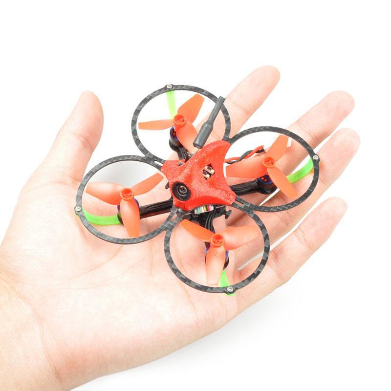 FSD Beebee-66 1S FPV Racing Drone