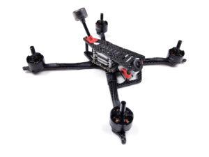 SkyHopper 4